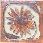 Вставка Сокол Урбан D-575 DZ2 орнамент матовая 11х11