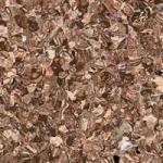 Линолеум коммерческий гомогенный Tarkett IQ Monolit CMONI-913 2 м