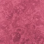 Плитка для пола Сокол Уральские самоцветы MF3 розовая глянцевая 33х33