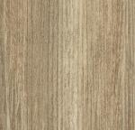 ПВХ-плитка Forbo Effekta Professional Natural Pine 4011 планка