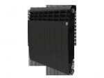 Радиатор Биметаллический Royal Thermo BiLiner Noir Sable 500-8