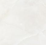 Плитка для пола Kerama Marazzi Аида SG454900N 50.2х50.2 серый