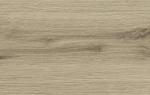 Ламинат Kronostar Eventum Дуб Глориус 32 класс 8мм