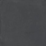 Керамогранит Kerama Marazzi Коллиано SG913200N 30х30 черный