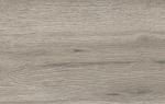 Ламинат Kronostar Eventum Дуб Монолит 32 класс 8мм