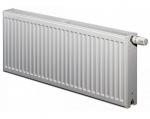 Радиатор стальной  Buderus Logatrend K-Profil 11/300/1600