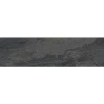 Керамогранит Kerama Marazzi Таурано SG313800R 15х60 серый темный обрезной