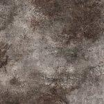 Керамогранит Kerranova Slate матовый темно-серый 60x60