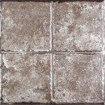 Керамогранит GlazurKer Metalic White Pre 310x310