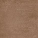 Плитка для пола Lasselsberger Иль Мондо 45X45 коричневый 6046-0190