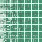 Плитка для пола Kerama Marazzi Темари 20021 29,8х29,8