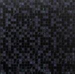 Плитка для пола Kerabel Домино 5П 30x30