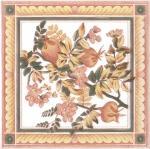 Декор Kerama Marazzi Виктория A2216\5055 20х20