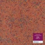 Линолеум Коммерческий Гетерогенный Tarkett Extra Vivid 17 3 м