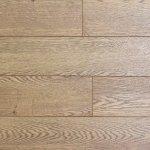 Ламинат Schatten Flooring Siberia Wood 10/34 Дуб Лекко 34 класс 10 мм
