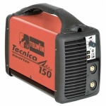 Сварочный аппарат Telwin Tecnica 150 230 V