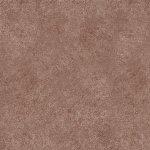 Плитка для пола ВКЗ Севилья коричневая 40х40