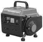 Генератор P.I.T. PGB 950-AL 6.5/7.5 кВт