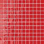 Плитка для пола Kerama Marazzi Темари 20005 29,8х29,8
