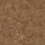 Линолеум бытовой Juteks Mars Tara 3187 3 м