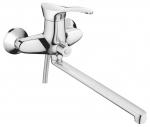 Смеситель для ванны Cron CN2201