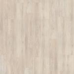 ПВХ-плитка Tarkett Dream House Timeless 183х1220 мм