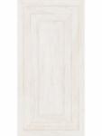 Панель Kerama Marazzi Абингтон 11090TR N 30х60 светлый обрезной