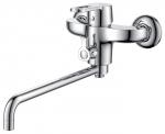 Смеситель для ванны D&K DA1173301