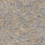Линолеум полукоммерческий Ideal Ultra Papillon 3071 3,5 м