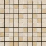 Мозаика Italon Elite Шампейн Крим 30.5x30.5