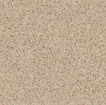 Линолеум Полукоммерческий Juteks Vektor Gard 9301 3 м