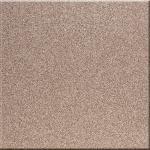 Керамогранит Estima Standard ST 04 60х60 полированный