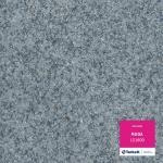 Линолеум полукоммерческий Tarkett Moda 121600 3 м