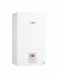 Котел газовый Bosch WBN 6000-35 C RN S5700