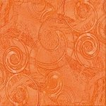 Плитка для пола Azori Фьюжн Коралл 33,3х33,3