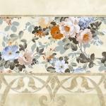 Плитка для пола Нефрит-керамика Эльза 01-10-1-16-00-85-081 38.5x38.5 Бежевый