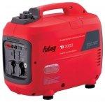 Генератор бензиновый Fubag TI 2000 инверторный