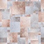 Линолеум Бытовой Комитекс Лин Парма 35-281 Аршан 3,5 м