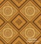 Линолеум Бытовой Комитекс Лин Парма 15-661 Принцесса 1,5 м